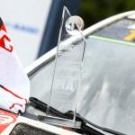 TGR_0015 WRC Toyota