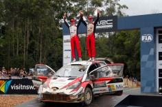 TGR_0025 WRC Toyota