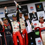 TGR_0031 podio WRC Toyota