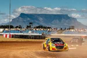 Team Peugeot Total gara Sud Africa 2018 (3)