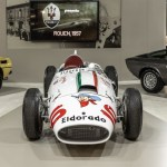 15434-MaseratiPadovaSaloneAutoDEpoca2018Eldorado
