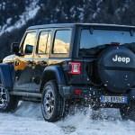 181213_Jeep_08