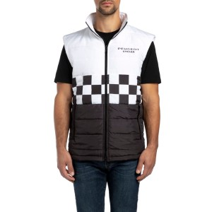 4_Bodywarmer_Cycles
