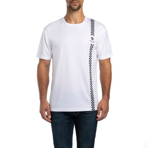5_TShirt_Cycles_White