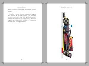 Formula_1_Tecnica_2018_espag