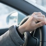 Nokian-Tyres-winter-driving-5