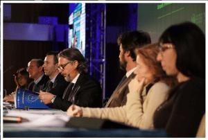 Screenshot_2019-01-06 Michelin Innovazione(5)
