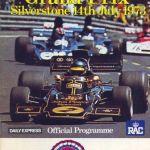 _Silverstone-1973-07-14