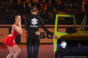 01-suzuki-bolzano-passion-gala-post-1-
