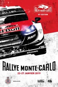 04 Rachele Somaschini a Monte Carlo