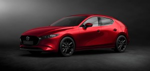 10_All-New-Mazda3_5HB_EXT