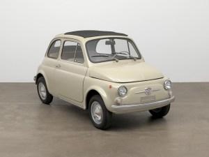 170704_Fiat_500F_MoMA_001