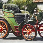 1899-Opel-Patentmotorwagen-with-two-seats-19261