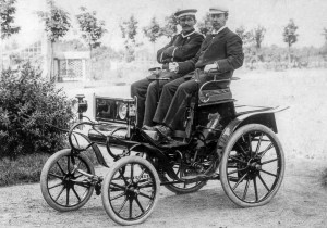 1899-Opel-System-Lutzmann-19197_0