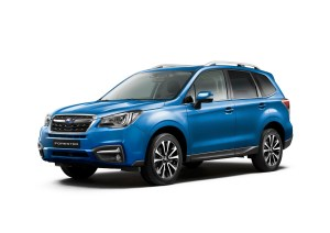 18forester-ec-0160bp-1