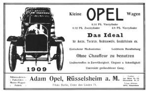 1909-Opel-Doktorwagen-Advertising-505902