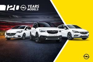 2019-Opel-Advertising-Campaign-120-Years-of-Opel-Automobile-Production-503934