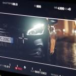 Nuovo spot Peugeot 208 Accorsi (1)