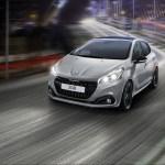 Nuovo spot Peugeot 208 Accorsi (15)