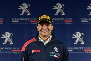 Paolo Andreucci