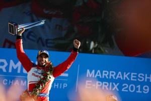 mahindra-d-ambrosio-vincitore-sul-podio-marocco-2019
