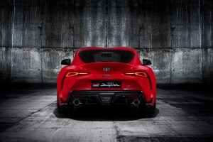toyota-supra-red-studio-005-859090