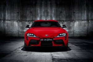 toyota-supra-red-studio-006-489029