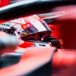 190022-test-barcellona-leclerc-day-2