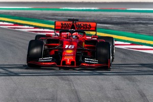 190040-test-barcellona-leclerc-day-4
