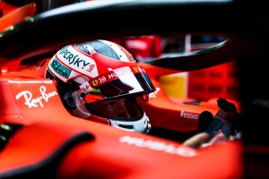 190041-test-barcellona-leclerc-day-4