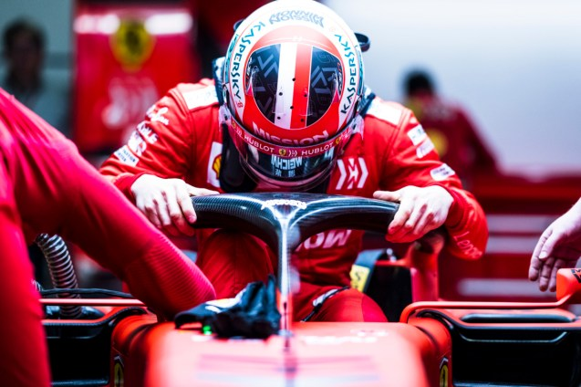 190078-test-barcellona-day-7