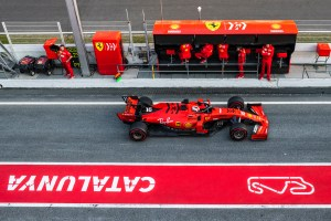 190082-test-barcellona-day-7