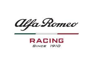190131_Alfa_Romeo_Racing