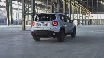 190204_Jeep_Renegade-S_08(1)