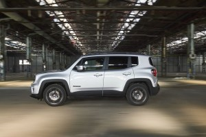 190204_Jeep_Renegade-S_09