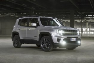 190204_Jeep_Renegade-S_13