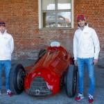 190213_Alfa_Romeo_Racing_15