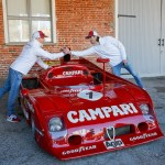 190213_Alfa_Romeo_Racing_16