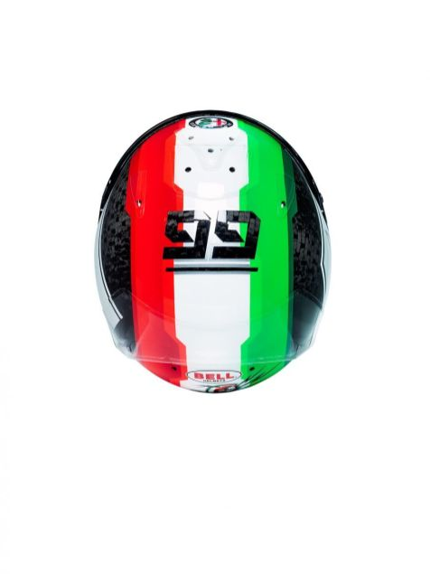 190218_Alfa-Romeo-Racing_Helmet-Antonio-Giovinazzi_02