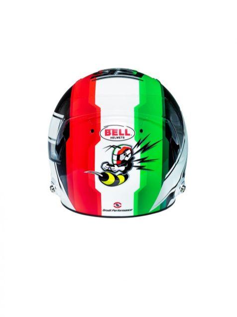 190218_Alfa-Romeo-Racing_Helmet-Antonio-Giovinazzi_05