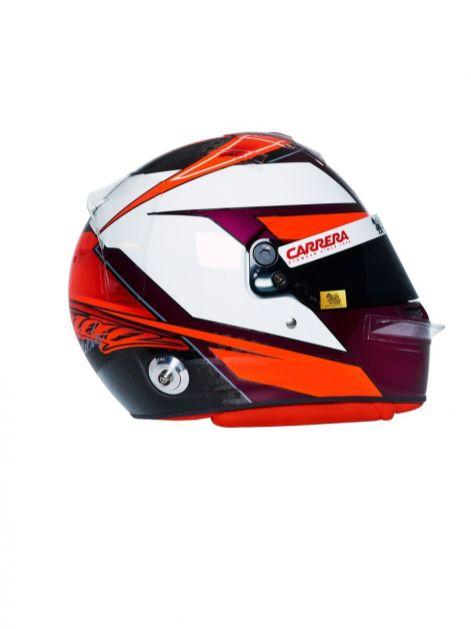 190219_Alfa-Romeo-Racing_Helmet-Kimi-Raikkonen_01