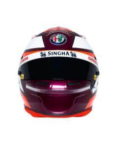 190219_Alfa-Romeo-Racing_Helmet-Kimi-Raikkonen_02