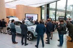 Volvo Studio Milano 10