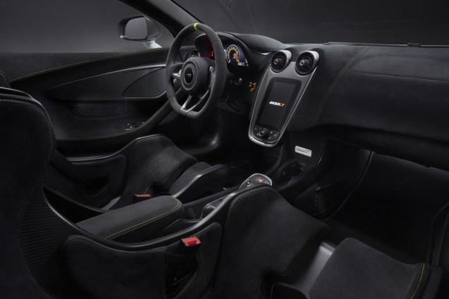 Large-10583-McLaren600LTSpiderbyMSO