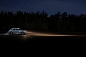 Opel-506013
