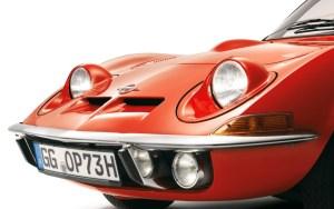 Opel-GT-506002