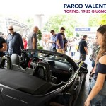 PV_2019_conferenza-stampa-26-02-2019_SLIDESHOW04