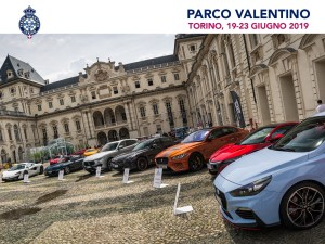PV_2019_conferenza-stampa-26-02-2019_SLIDESHOW24