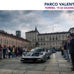 PV_2019_conferenza-stampa-26-02-2019_SLIDESHOW28