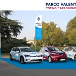 PV_2019_conferenza-stampa-26-02-2019_SLIDESHOW30
